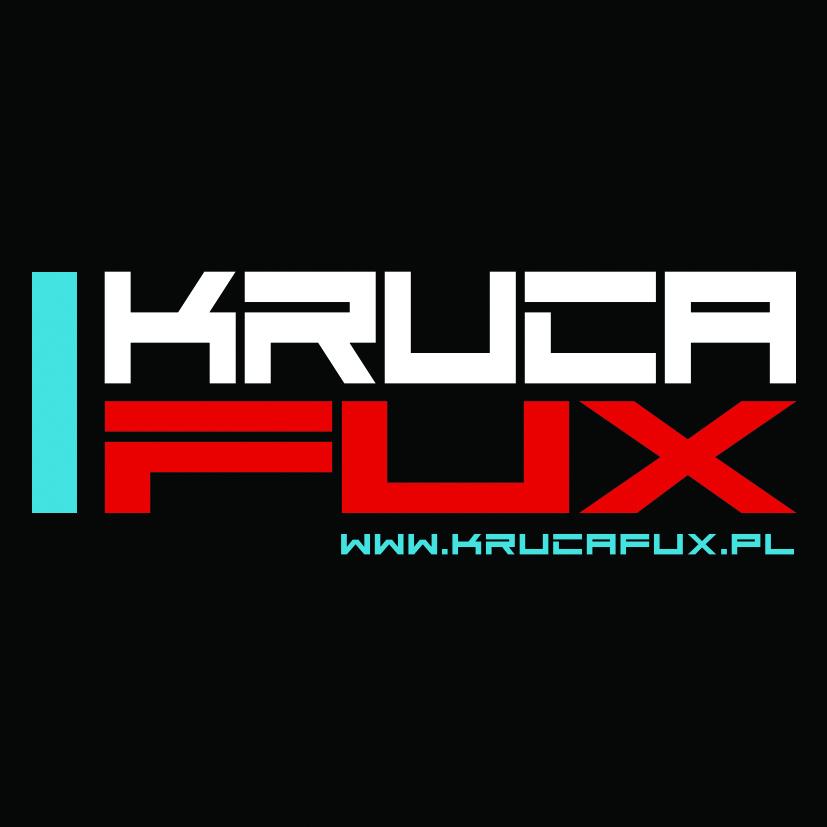 Logo KrucaFux